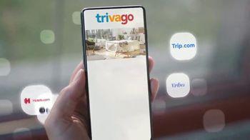 trivago TV Spot, 'Find Something Bigger: Mom' - Thumbnail 8