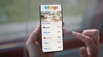 trivago TV Spot, 'Find Something Bigger: Mom' - Thumbnail 9