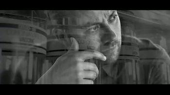 COVID Collaborative TV Spot, 'Así comienza' [Spanish] - Thumbnail 2