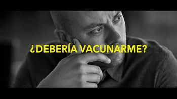 COVID Collaborative TV Spot, 'Así comienza' [Spanish]