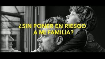 COVID Collaborative TV Spot, 'Así comienza' [Spanish] - Thumbnail 4
