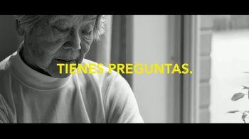 COVID Collaborative TV Spot, 'Así comienza' [Spanish] - Thumbnail 5
