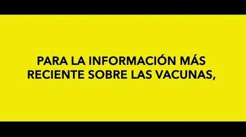 COVID Collaborative TV Spot, 'Así comienza' [Spanish] - Thumbnail 8