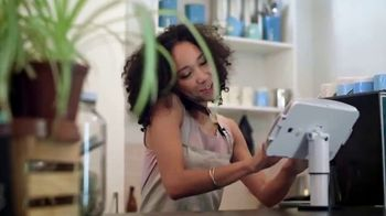 Comcast Business SecurityEdge TV Spot, 'Made Simple: $64.90 and $500 Prepaid Card' - Thumbnail 1