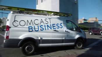 Comcast Business SecurityEdge TV Spot, 'Made Simple: $64.90 and $500 Prepaid Card' - Thumbnail 3