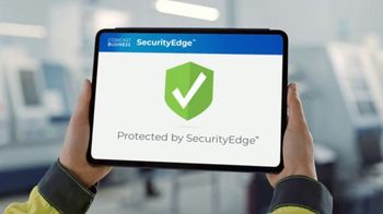 Comcast Business SecurityEdge TV Spot, 'Made Simple: $64.90 and $500 Prepaid Card' - Thumbnail 5