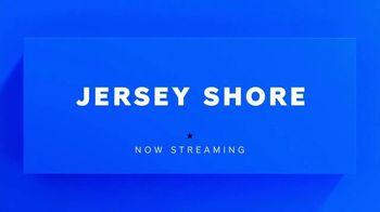 Paramount+ TV Spot, 'Jersey Shore' - Thumbnail 10