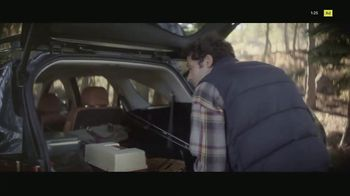 2021 Kia Sorento TV Spot, 'The Bear and the Eagle' Song by The Heavy [T1] - Thumbnail 3