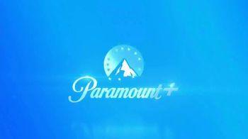 Paramount+ TV Spot, 'Nick Jr. Hits Streaming on Paramount+' - Thumbnail 9