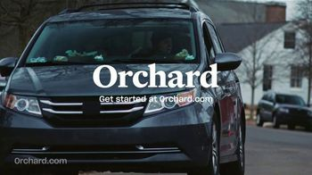 Orchard TV Spot, 'Stake Out' - Thumbnail 10