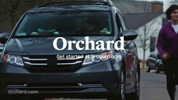 Orchard TV Spot, 'Stake Out' - Thumbnail 9