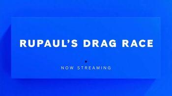 Paramount+ TV Spot, 'RuPaul's Drag Race' - Thumbnail 10
