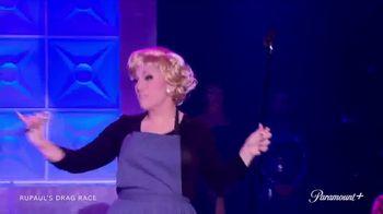 Paramount+ TV Spot, 'RuPaul's Drag Race' - Thumbnail 6