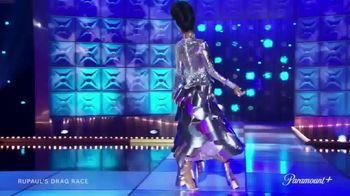 Paramount+ TV Spot, 'RuPaul's Drag Race' - Thumbnail 8