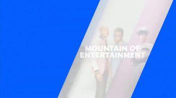 Paramount+ TV Spot, 'Peak Hilarity' Song by Manu Dibango - Thumbnail 9
