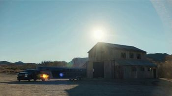 Ford Truck Month TV Spot, 'Best Offers' Song by Cody Johnson [T2] - Thumbnail 6