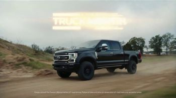 Ford Truck Month TV Spot, 'Best Offers' Song by Cody Johnson [T2] - Thumbnail 8