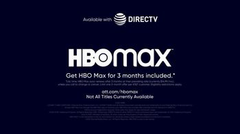 HBO Max TV Spot, 'Tom & Jerry and More' - Thumbnail 9