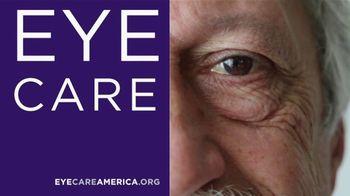 EyeCare America thumbnail