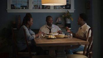 Adopt US Kids TV Spot, 'Dinner' - Thumbnail 6