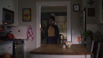 Adopt US Kids TV Spot, 'Dinner' - Thumbnail 8