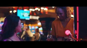 Gila River Casinos TV Spot, 'Play for Good: Soldier's Best Friend' - Thumbnail 9