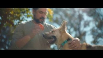 Gila River Casinos TV Spot, 'Play for Good: Soldier's Best Friend' - Thumbnail 8