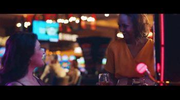 Gila River Casinos TV Spot, 'Play for Good: Phoenix Zoo' - Thumbnail 9