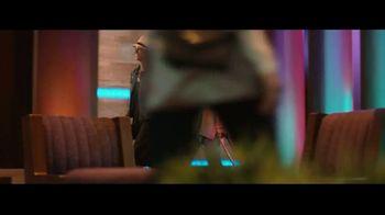Gila River Casinos TV Spot, 'Play for Good: Phoenix Zoo' - Thumbnail 2