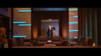 Gila River Casinos TV Spot, 'Play for Good: Phoenix Zoo' - Thumbnail 3