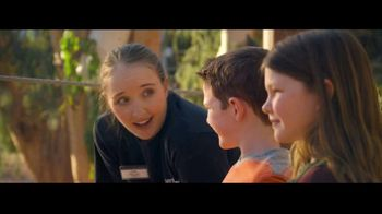 Gila River Casinos TV Spot, 'Play for Good: Phoenix Zoo' - Thumbnail 7