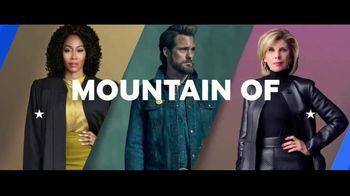 Paramount+ TV Spot, 'Peak Entertainment' - Thumbnail 10