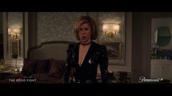 Paramount+ TV Spot, 'Peak Entertainment' - Thumbnail 5