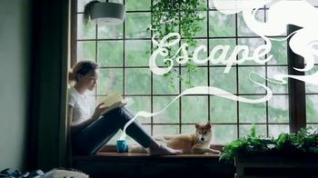 TJX Companies TV Spot, 'For Those Who Love to Discover'