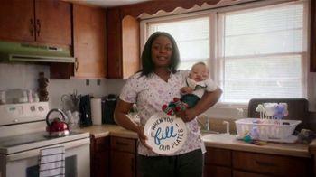 Food Lion, LLC TV Spot, 'Help Us Put Hope on the Table' - Thumbnail 2