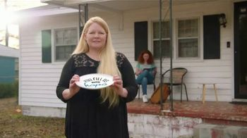 Food Lion, LLC TV Spot, 'Help Us Put Hope on the Table' - Thumbnail 3