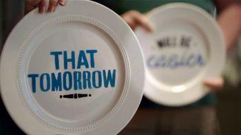 Food Lion, LLC TV Spot, 'Help Us Put Hope on the Table' - Thumbnail 4