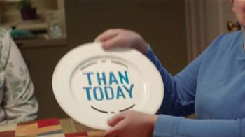 Food Lion, LLC TV Spot, 'Help Us Put Hope on the Table' - Thumbnail 5