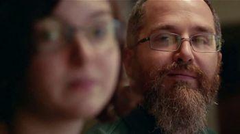 Food Lion, LLC TV Spot, 'Help Us Put Hope on the Table' - Thumbnail 7