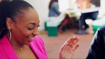 COVID Collaborative TV Spot, 'Girls Weekend' - Thumbnail 3