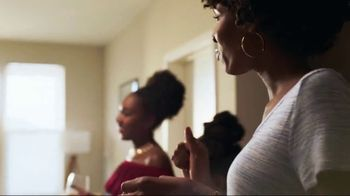 COVID Collaborative TV Spot, 'Girls Weekend' - Thumbnail 5