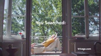 trivago TV Spot, 'Find Something Bigger: Flexibility' - Thumbnail 2