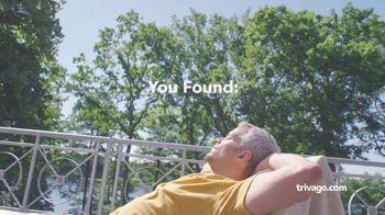 trivago TV Spot, 'Find Something Bigger: Flexibility' - Thumbnail 4