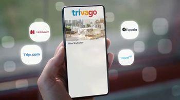 trivago TV Spot, 'Find Something Bigger: Flexibility' - Thumbnail 6