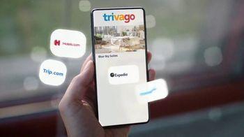 trivago TV Spot, 'Find Something Bigger: Flexibility' - Thumbnail 7