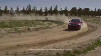 Honda Dream Garage Spring Event TV Spot, 'Adventure Is Here' [T2] - Thumbnail 1