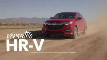 Honda Dream Garage Spring Event TV Spot, 'Adventure Is Here' [T2] - Thumbnail 3