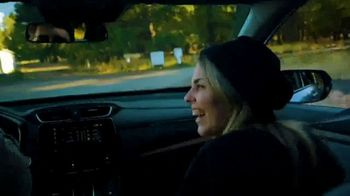 Honda Dream Garage Spring Event TV Spot, 'Adventure Is Here' [T2] - Thumbnail 4