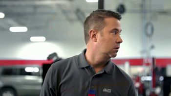 Tire Kingdom TV Spot, 'Two Advisors: $100 Off' - Thumbnail 10