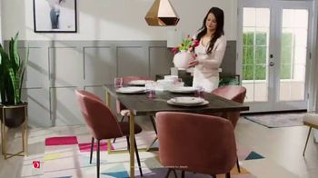 Overstock.com Semi-Annual Sale TV Spot, 'Spring's Top Sellers' - Thumbnail 2